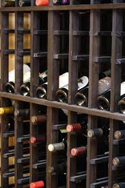 build your own wine rack diy wine rack designs hubpages
