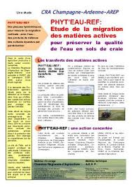 chambre d agriculture ardennes chambre d agriculture ardennes 28 images 6 free magazines from