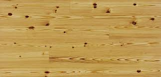 pine engineered prefinished wood flooring wide plank select