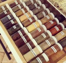 Spice Rack Including Spices How To Store U0026 Organize Your Spices Tips For Storing Herbs U0026 Spices