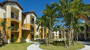 broward county fl low income housing apartments low income