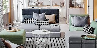 plan incliné pour bureau plan incliné pour bureau inspirational frais meubles salon chambre