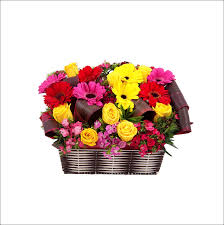 flower delivery ta ta 133 cheerful celebration flower delivery singapore