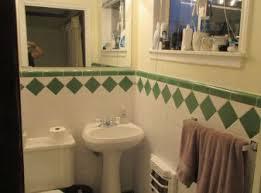 Bathroom Remodeling Des Moines Ia Marvelous Ideas To Remodel Small Bathroom Remarkable Bathroom