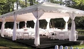 party rentals cleveland ohio photo gallery cleveland chester mentor chardon and