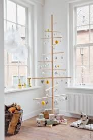minimalist christmas decorations deck the halls new ideas for