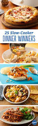 767 best slow cooker images on pinterest crockpot recipes slow