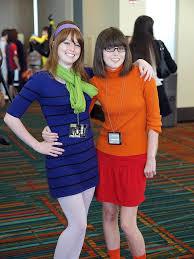 Velma Costume Best 25 Velma Scooby Doo Ideas On Pinterest Velma Costume