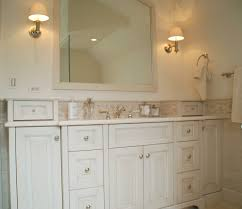 white bathroom vanity find your home design plan and interior