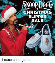 25 best memes about house shoes house shoes memes