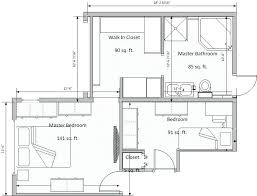 best master bathroom floor plans walk in closet floor plans 9 best master bathroom floor plans with