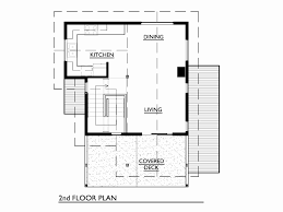 floor plans 1000 square foot house decorations 1000 sq ft floor plans fresh new house plans in kerala 1000 square
