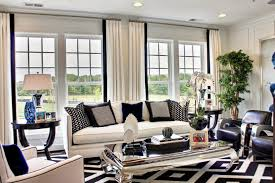 25 modern living room curtains design ideas 2016 living rooms