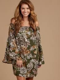 altar u0027d state willingly wild dress dresses apparel