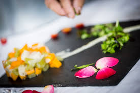 concours de cuisine jury au concours culinaire la mirepoix