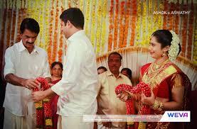 wedding hairstyle kerala hindu wedding hairstyles artweekco