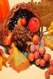 thanksgiving wallpaper android apps on play