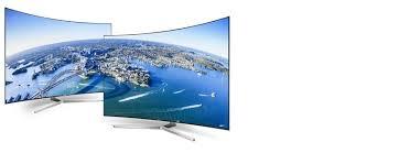 conns black friday tvs electronics u0026 home entertainment systems conn u0027s
