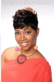 universal black hair studios black hair salons styles and models universal salon a king s
