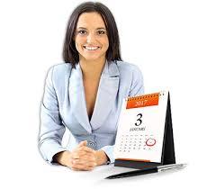 design your own desk calendar how to make a desk calendar with personal photos