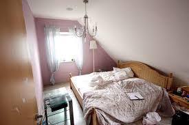 wohnideen schlafzimmer dach schrg beautiful schlafzimmer mit schrge einrichten gallery home design