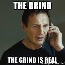 Grinding Meme - incline uthgard 2 0 classic daoc freeshard re launching on