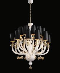 Outdoor Wrought Iron Chandelier by Lighting Contemporary Chandelier Outdoor Wall Sconce Bedroom Iron