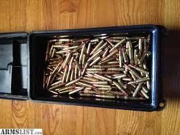 Barnes Vor Tx Armslist For Sale Barnes Vor Tx Ammunition 300 Aac Blackout 110
