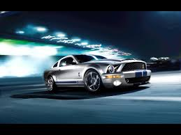 Release Date For 2015 Mustang Ford Mustang Muscle Car Muscle Cars Mustang Wallpaper 2016