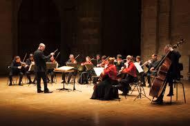 orchestre chambre orchestre de chambre de toulouse directeur musical gilles colliard