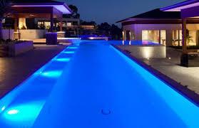 swimming pool light fittings led swimming pool light fixture led lights decor
