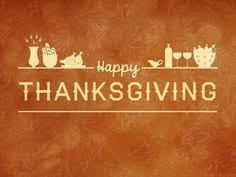 thanksgiving day is prominently celebrated in two countries usa
