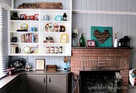 32bhs2br3d1jpg 11 sumptuous design ideas 16 x 32 cabin floor plans shelves for living room luxury 2 living room shelf designs shelf