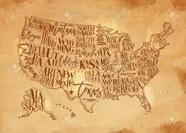 us map arizona state arizona usa map arizona usa free email az mail news sports