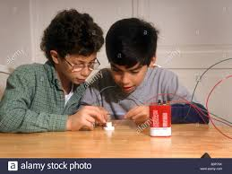 light bulb wire battery experiment dolgular com