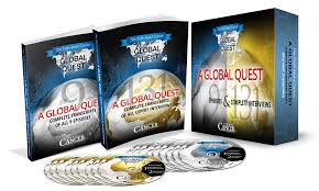 ttac gold package the truth about cancer