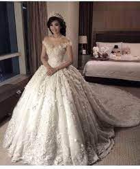 wedding dress elie saab price elie saab wedding dresses wpa gdynia 2015 for elie saab prices