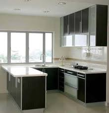 small kitchen design layout ideas layouts for small kitchens home design and decor ideas