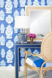 431 best wallpaper images on pinterest fabric wallpaper