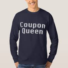 bargain queen clothing u0026 apparel zazzle