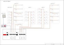 housing wiring diagrams wiring diagram byblank