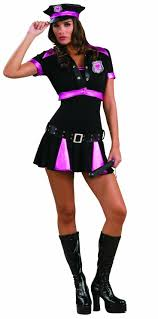 most revealing halloween costumes for women 49 best still not lovin u0027 police images on pinterest