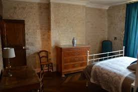 chambre d hote vezelay chambre d hôtes de charme à vézelay à 150m de la basilique yonne