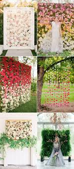 wedding flowers decoration images 60 prettiest wedding flower decor ideas no really flower