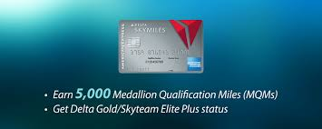 delta gold business card how to reach skyteam elite status