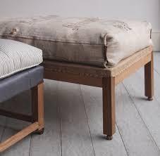 gainsborough stool howe london