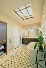best 25 craftsman recessed shower lighting ideas on pinterest