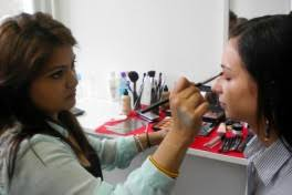 ny makeup academy san jose beauty makeup makeup classes new york coursehorse chic