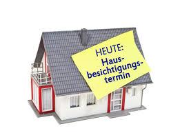 Suche Haus Bauratgeber Deutschland Der Kostenlose Bauratgeber Für Hausbau