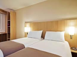 chambre d hote lille centre meilleur de chambre d hote tourcoing charmant décor à la maison